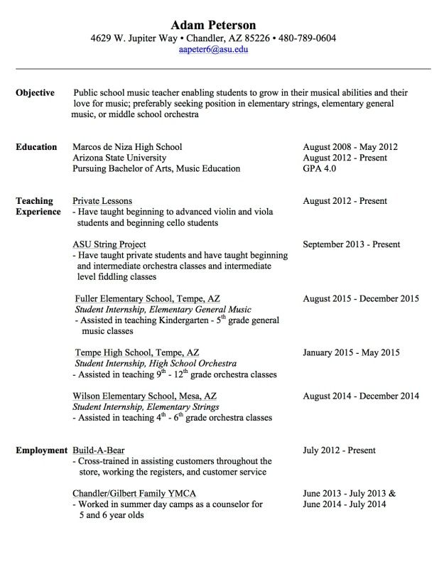 Adam Peterson Resume Dec. 2015 pg. 1