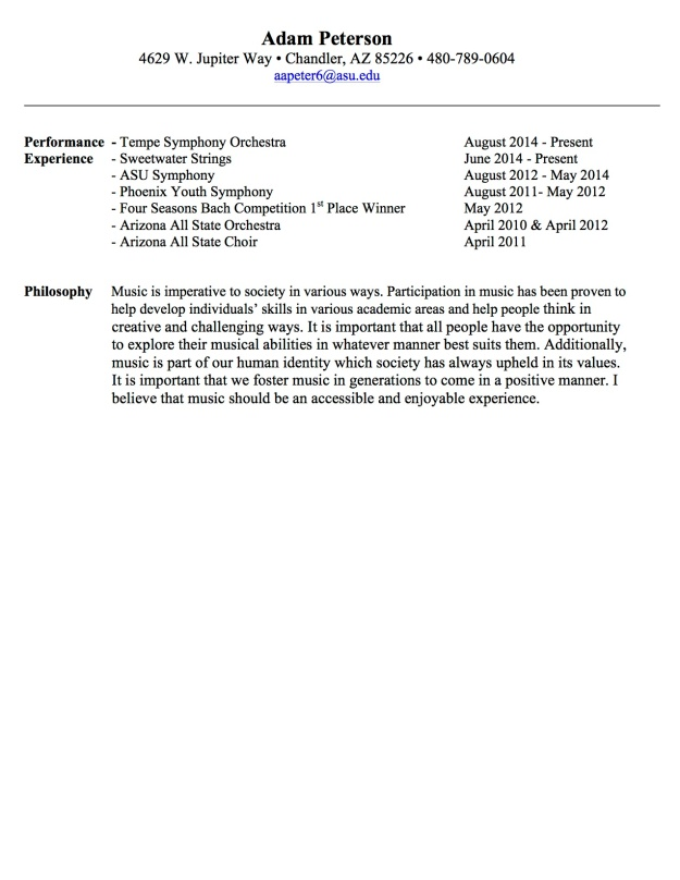 Adam Peterson Resume Dec. 2015 pg. 2